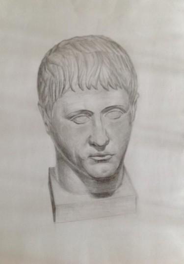 Caesar Germanicus