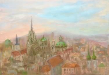 Mystische Wien