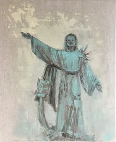 Franciscus Assisiensis